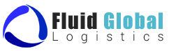 Fluid Global
